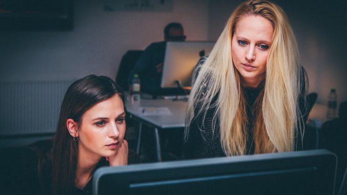 Comment LinkedIn utilise-t-il la génération de leads B2B ?