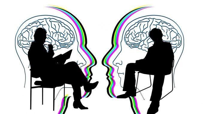 Qu'est-ce qu'un psychologue clinique