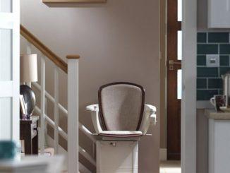 Quels sont les monte-escaliers disponibles en France