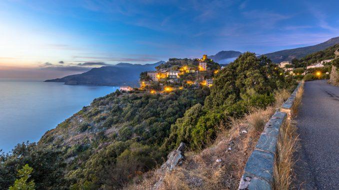 5 astuces immanquables pour visiter la Corse